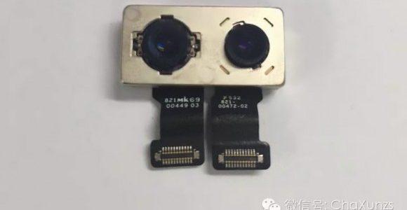 dual_camera_photo-800x462-e1458029326530