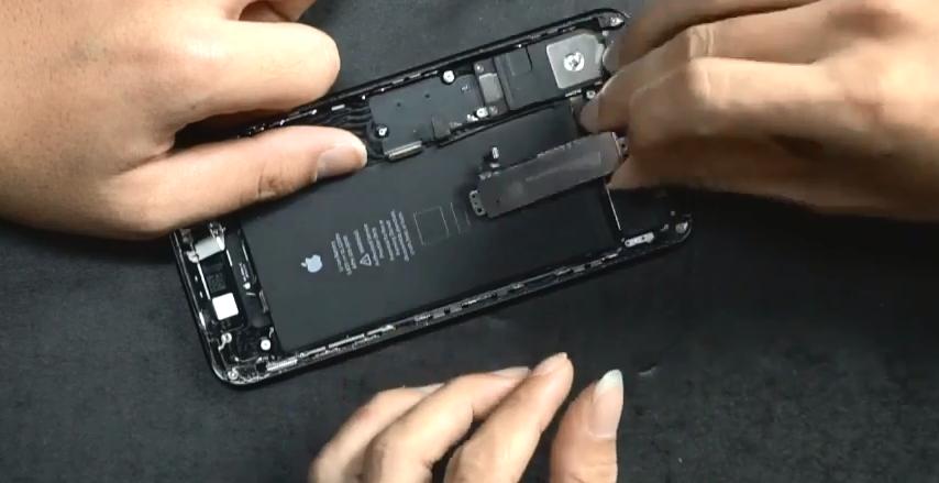 iphone7p023